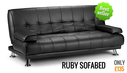 ruby-offer