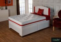 amari-pocket-memory-divan-bed