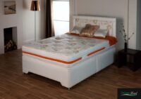 lavendar-gold-pocket-memory-divan-bed