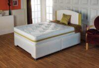 regal-gold-pocket-memory-divan-bed