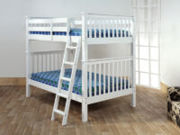 4'0 Malvern Bunk Bed