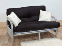 Double-Futon-Sofa-Bed