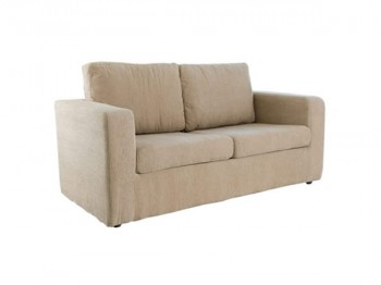 Leigh-Sofa-Bed