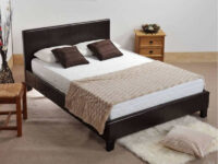 The Easiest And Cheapest Way To Buy Beds Sofas And