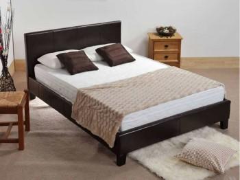 Prado-Bed
