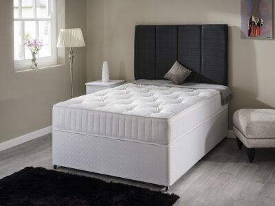 Regent divan bed