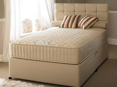 King mattress restaurants pa carlisle discount