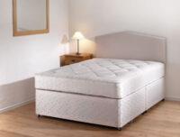 Economy mattresses