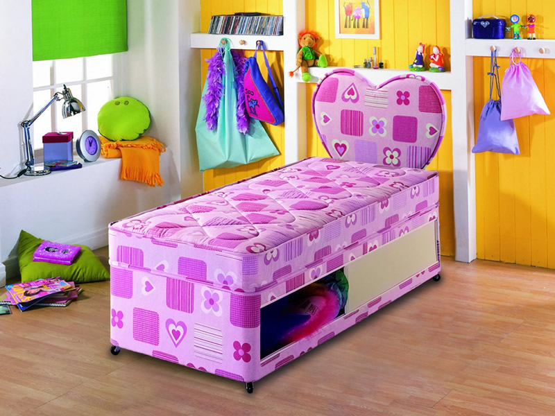 Kid 39 S Slidestore Bristol Beds Divan Beds Pine Beds Bunk Beds Metal Beds Mattresses And More