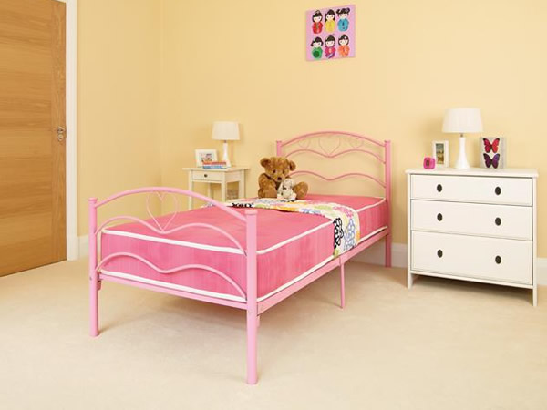 Image Of Cheapest Bedroom Furniture Packages And Amazing Cheap Bedroom