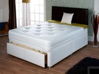 Luxury Divan Beds