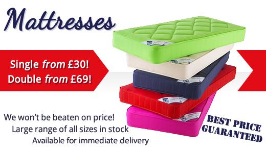 mattresses-offer