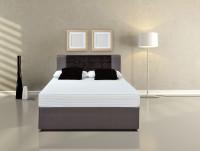 Memory mattresses