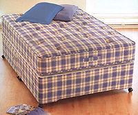 Premium divan