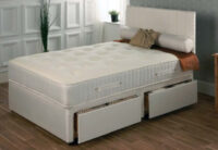 royal-tufted-divan