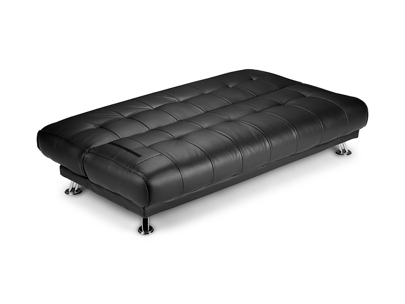 Ruby sofa bed bristol beds divan beds pine beds bunk for Divan sofa bed