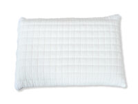 MemoryClassic-pillow