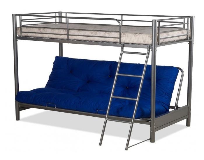 Alex Futon Bed Bristol Beds Divan beds pine beds