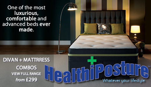 healthiposture-offer
