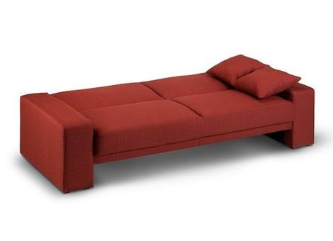 Faux Leather Supra Sofa Bed Bristol Beds Divan Beds