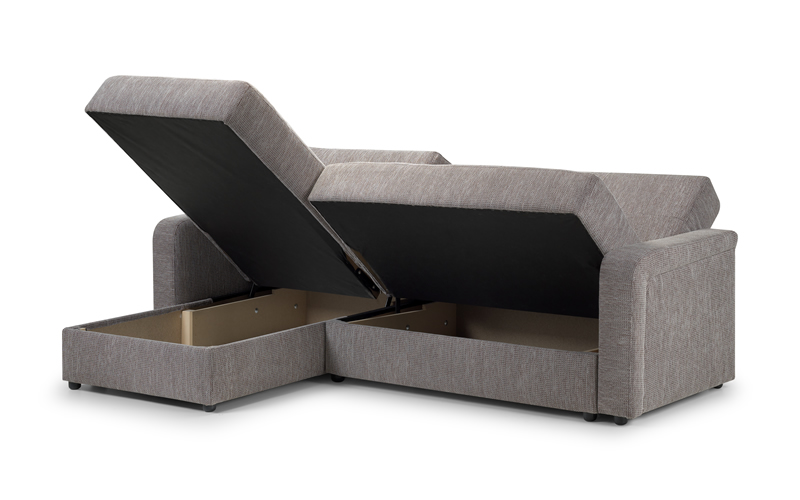 Harvey Storage Sofa - Bristol Beds - Divan beds, pine beds, bunk beds