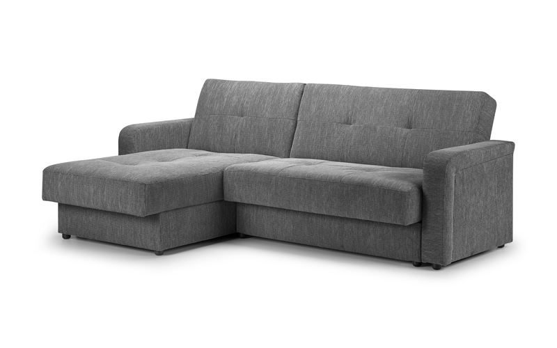 Sealy Sofa Bed Images Furniture Living Room