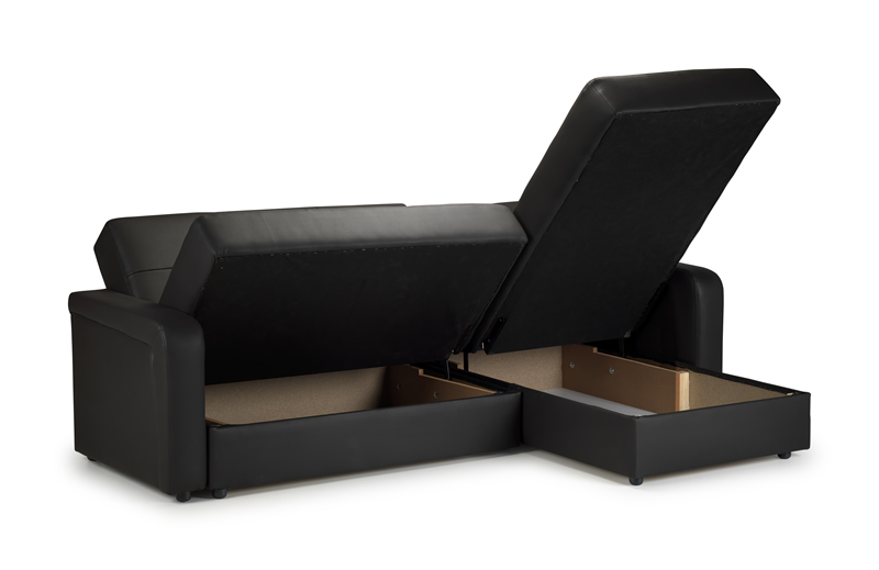 Sofa Bed With Storage Uk Part - 28: Harvey Storage Sofa - Bristol Beds - Divan Beds, Pine Beds, Bunk Beds,  Metal Beds Mattresses And More!