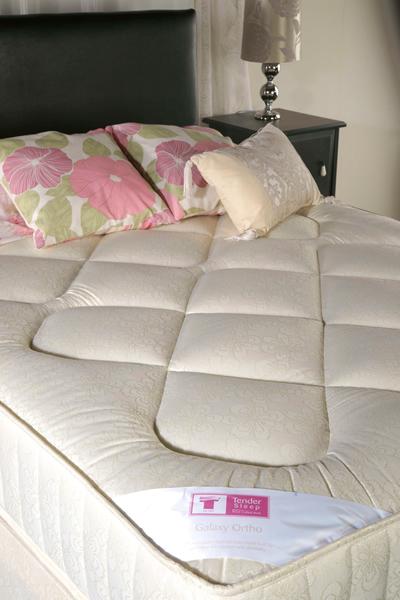 galaxy ortho mattress - Ortho Mattress