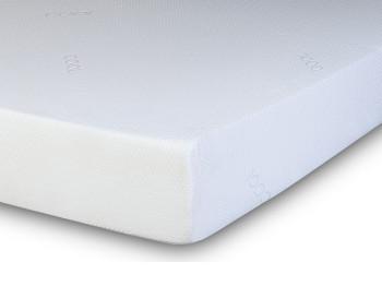 memory-restful-foam