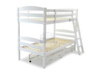 moderna-white-bunk