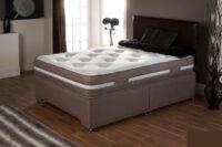 inspiration-mattress