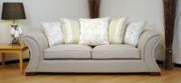 sofa-warehouse01
