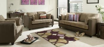 sofa-warehouse02