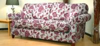 sofa-warehouse05