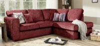 sofa-warehouse06