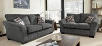 sofa-warehouse09