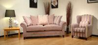 sofa-warehouse11