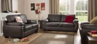sofa-warehouse12