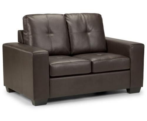 Metal action sofa bed bristol beds divan beds pine for Divan sofa bed