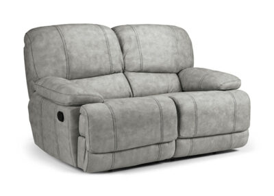 Gloucester 2 seater in Grey