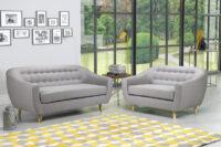 Radstock sofas