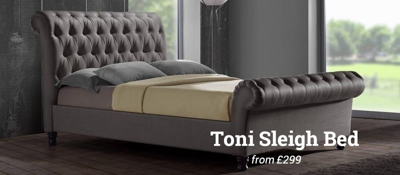 the easiest and cheapest way to buy beds sofas and furniture bristol beds divan beds pine beds bunk beds metal beds mattresses and more