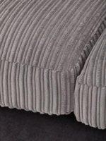 Zatne cushions