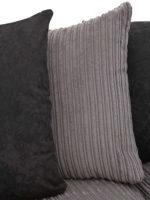 Zayne cushions