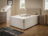 Reo Bed