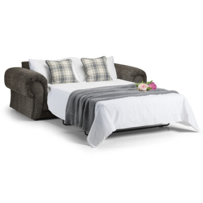 Mayfair Sofabed Grey