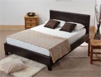 Prado-Bed-Range