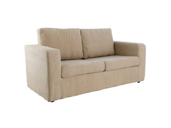 Leigh Sofa Bed Review