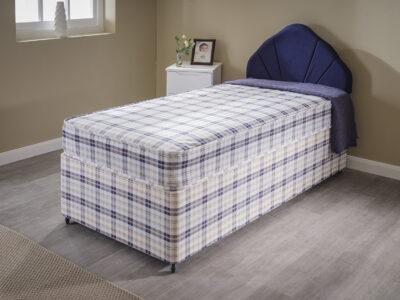 Standard Divan Bed