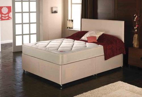 Classic Divan Bed Bristol Beds Divan Beds Pine Beds